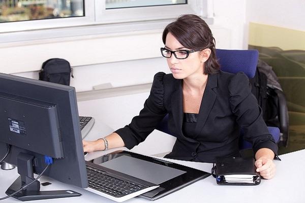 secretary-600x400.jpg