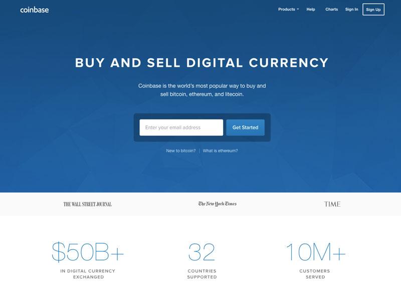 coinbase-website-thumbnail.jpg