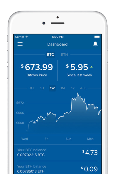coinbase-screen696x696.png