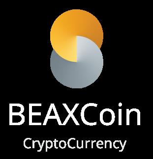 BEAXCoin-logo.png