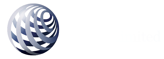 Bentley-Cap-Logo-rev.png