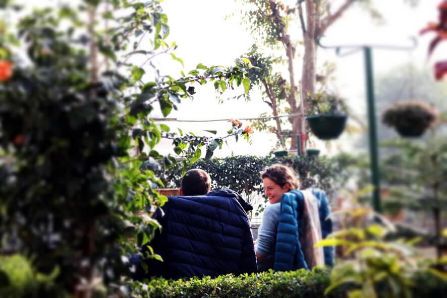 A Tavola Con Te Italian Restaurant And Pizzeria Garden.jpg