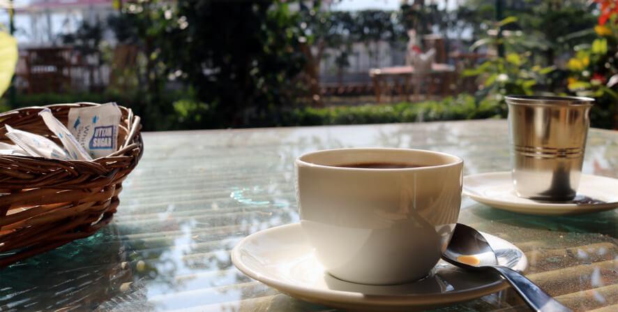 A Tavola Con Te Coffee.jpg