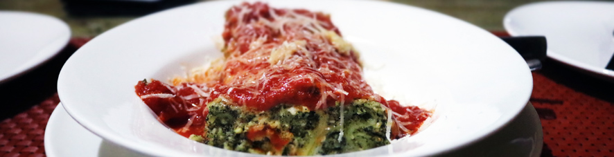 A Tavola Con te Homemade Pasta.jpg