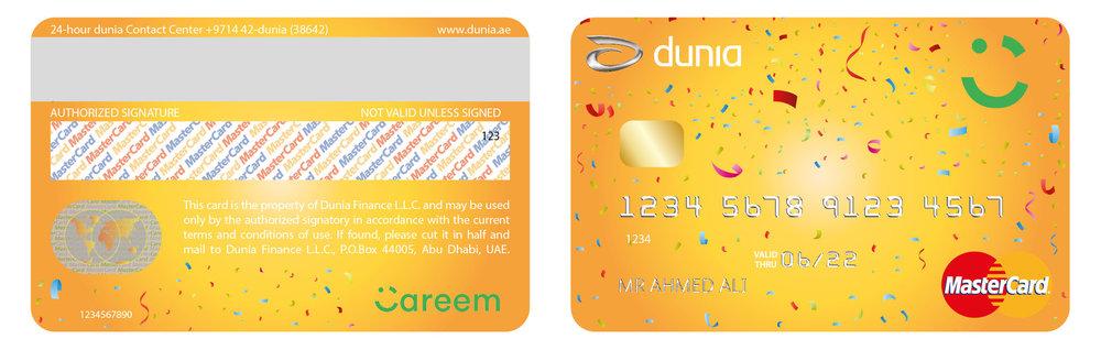 Dunia card 1.jpg