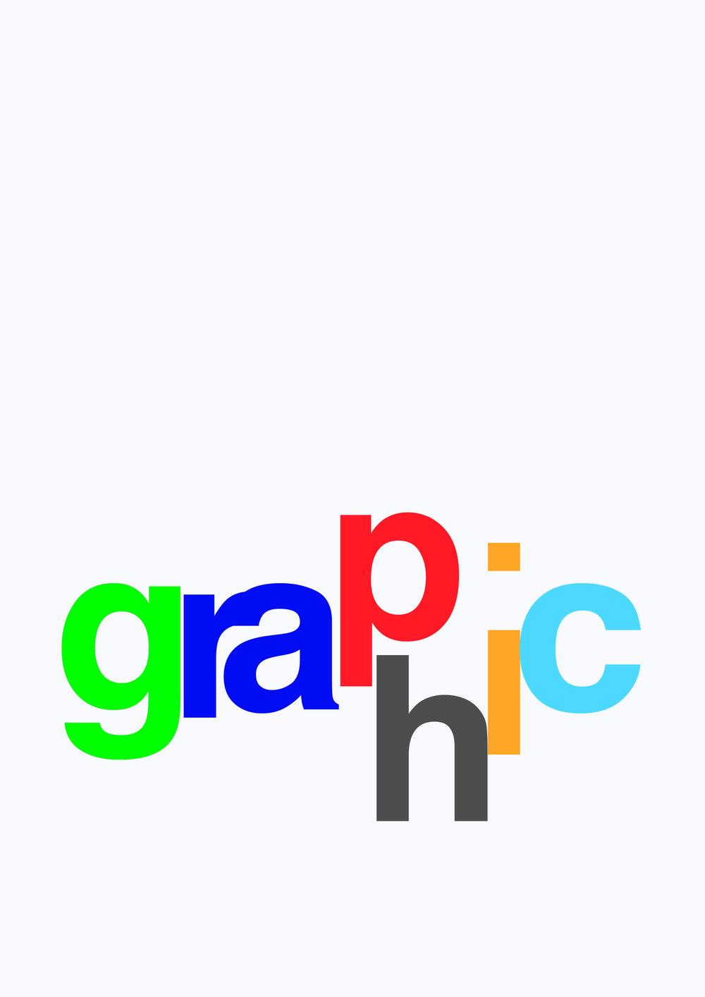 graphicfirstlevel.jpg