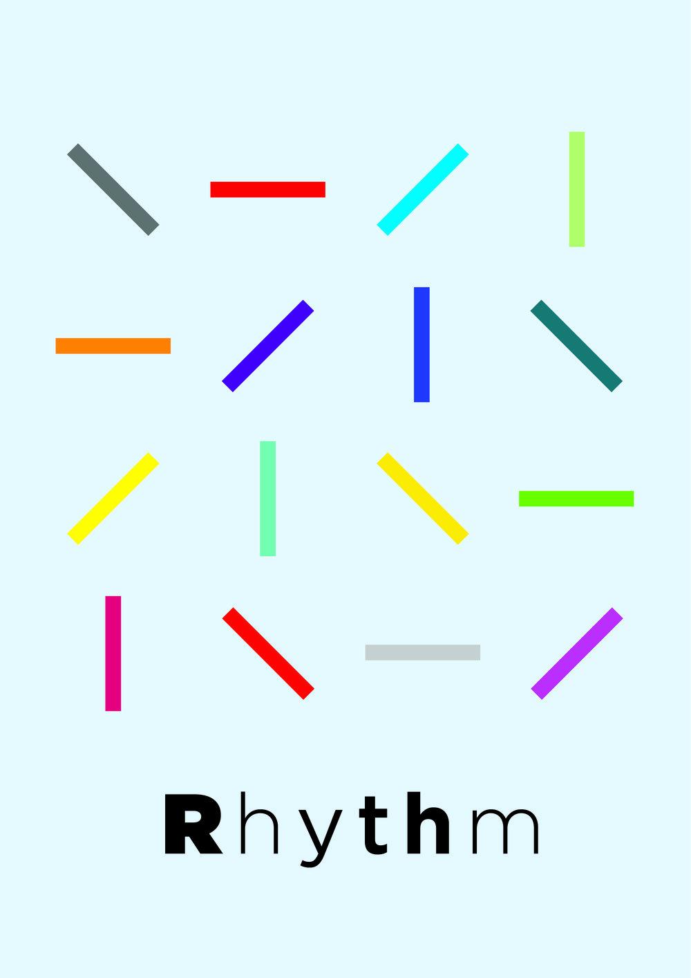 Rhythm thirdlevel.jpg