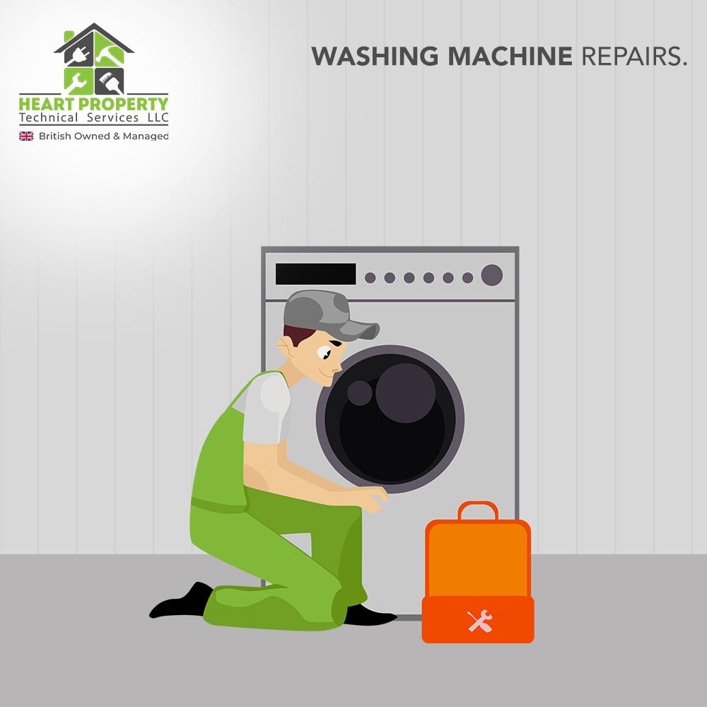 Washing Machinetext.jpg