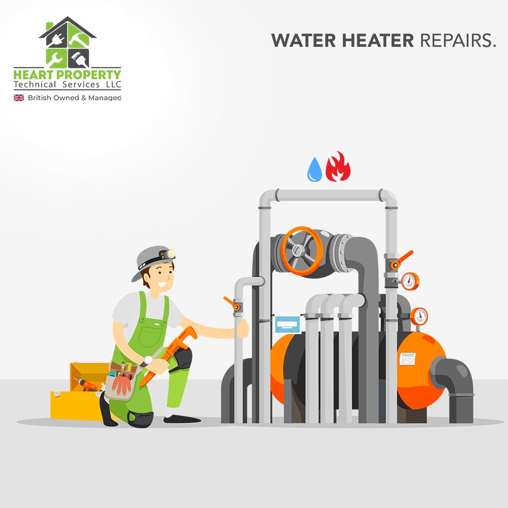 Water Heatertext.jpg