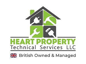 HEART PROPERTY -