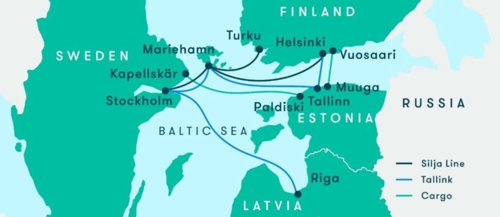 Kartta.jpg