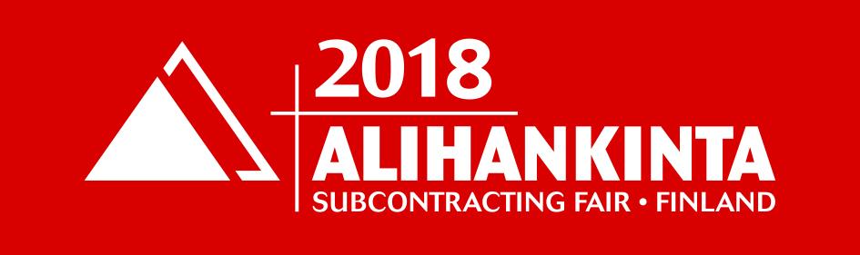 Alihankinta 2018 logo print (ID 153165).jpg