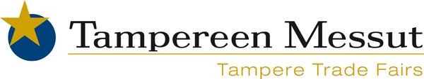 Tampereen Messut_logo (ID 87038).jpg