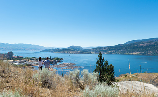 Okanagan Valley.jpg