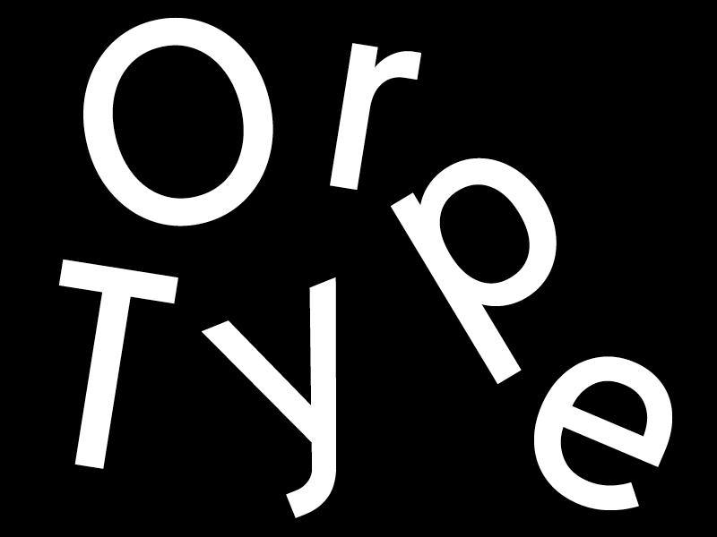 or_type_web.jpg