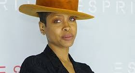 Baduism, Erykah Badu, speaking truth