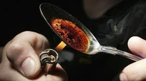 The Fix addiction, obsessive compulsive