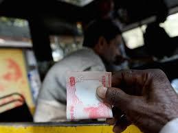 India considering UBI