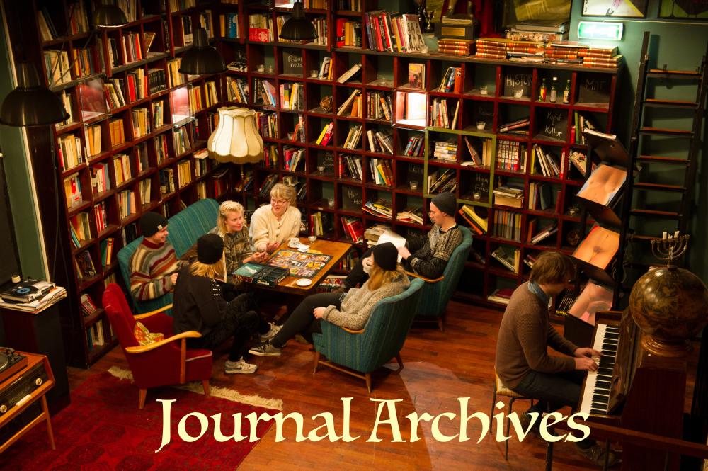 Journal Archivesy.jpg