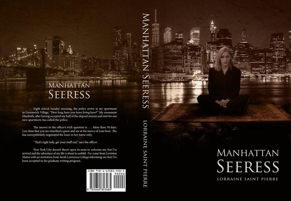 Manhattan Seeress .jpg