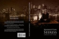 Manhattan+Seeress.jpg