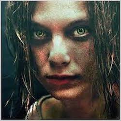 Zombie+Woman+terrorizes.jpg