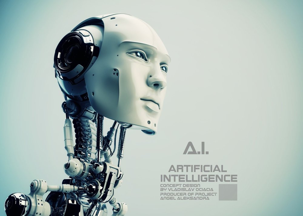 """Robot Learns Words in Real Time & Tells Humans it Will Keep Them in a """"People Zoo."""
