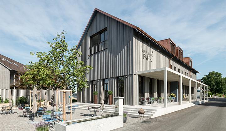 Künten_Restaurant.jpg