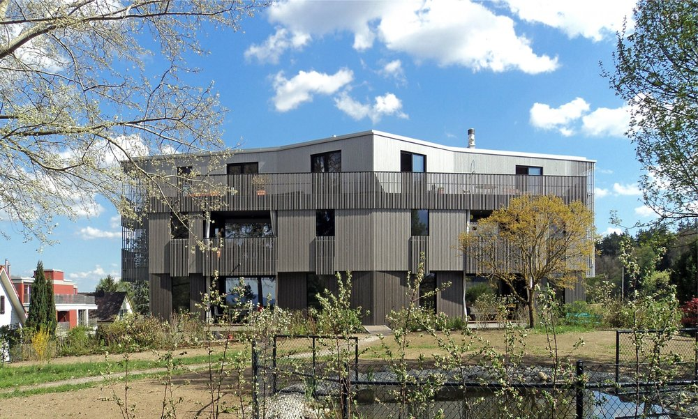 1184_Mehrfamilienhaus_in_Holz_Wannenholz_Zuerich_Burkhalter_Sumi_Architekten_2_.05263cb887592538e3c0f8a800409356.jpg