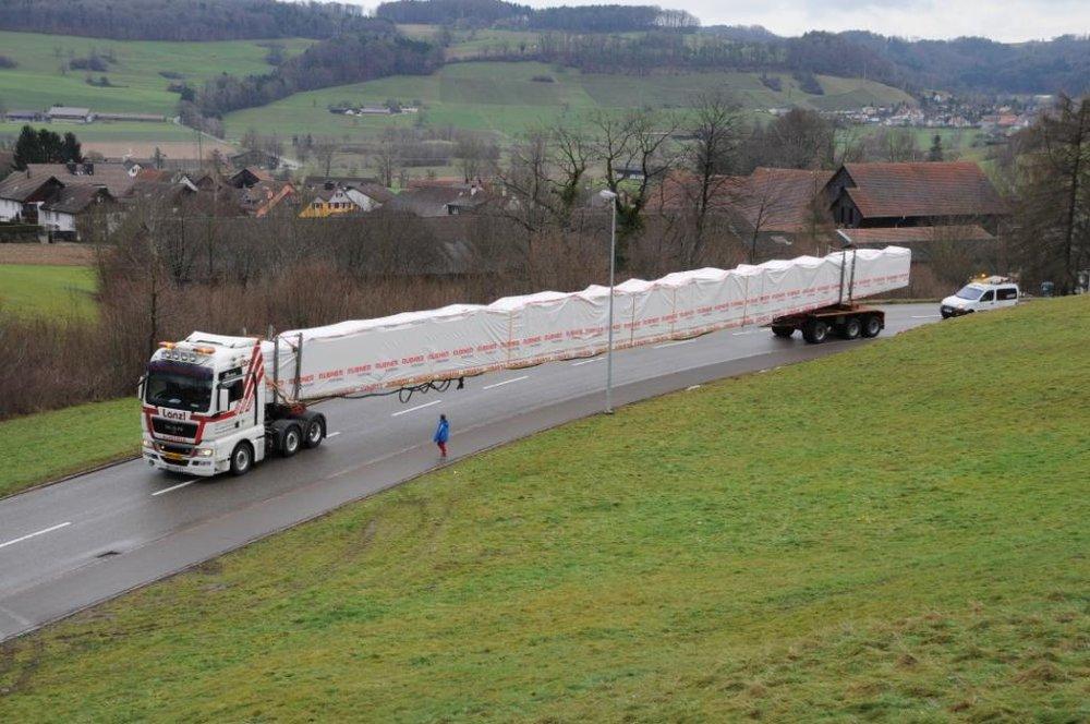 2012.12.18_Bindertransport_Dok.JPG