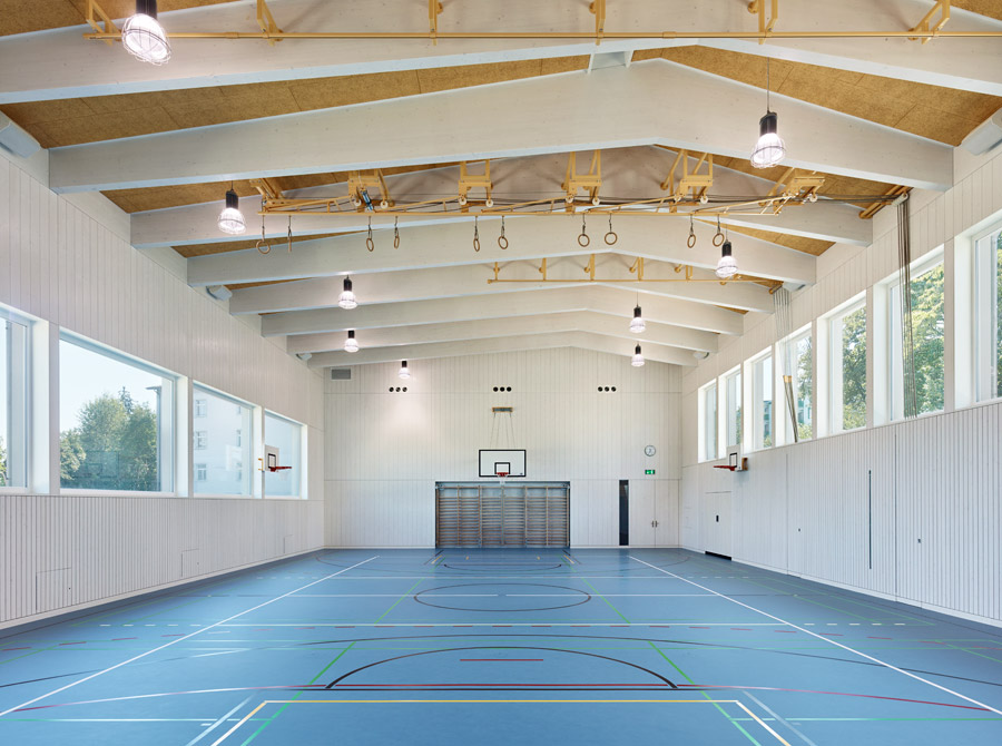 sporthalle_wandermatte4.jpg