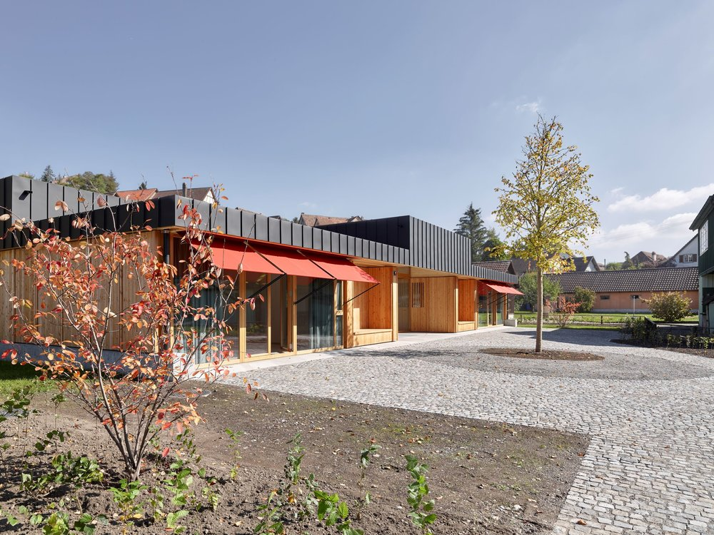 Kindergarten_Glattfelden_Aussen1.jpg