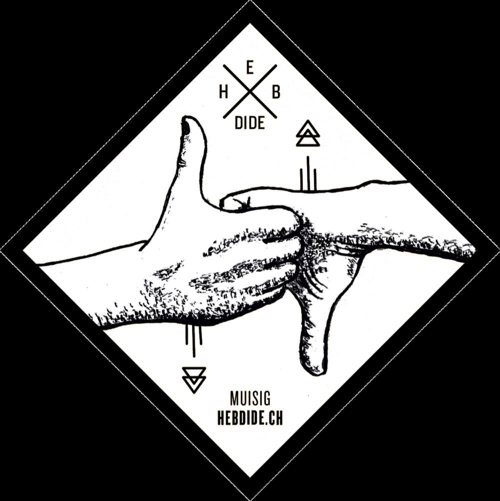HebDiDe-Logo.png