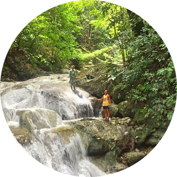 MahaRaja Eco Dive Lodge Activities Nature