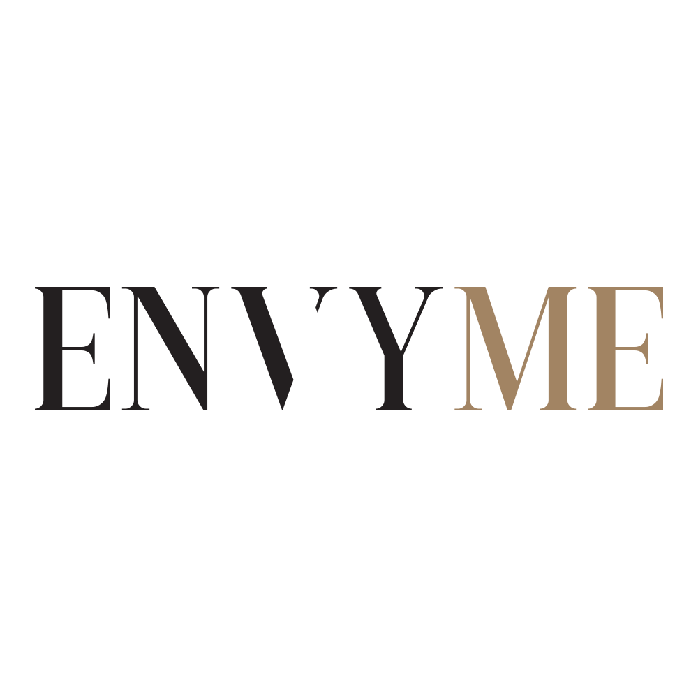 envy-me.png