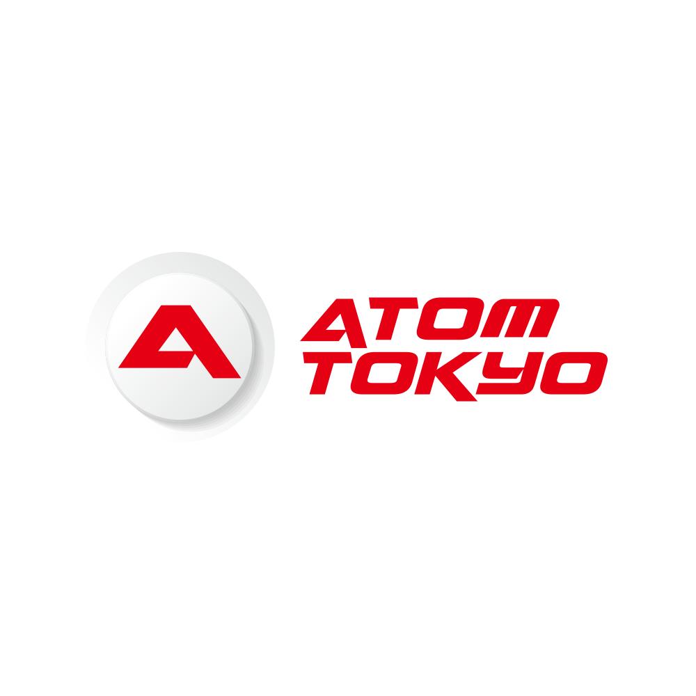 atom-tokyo.png