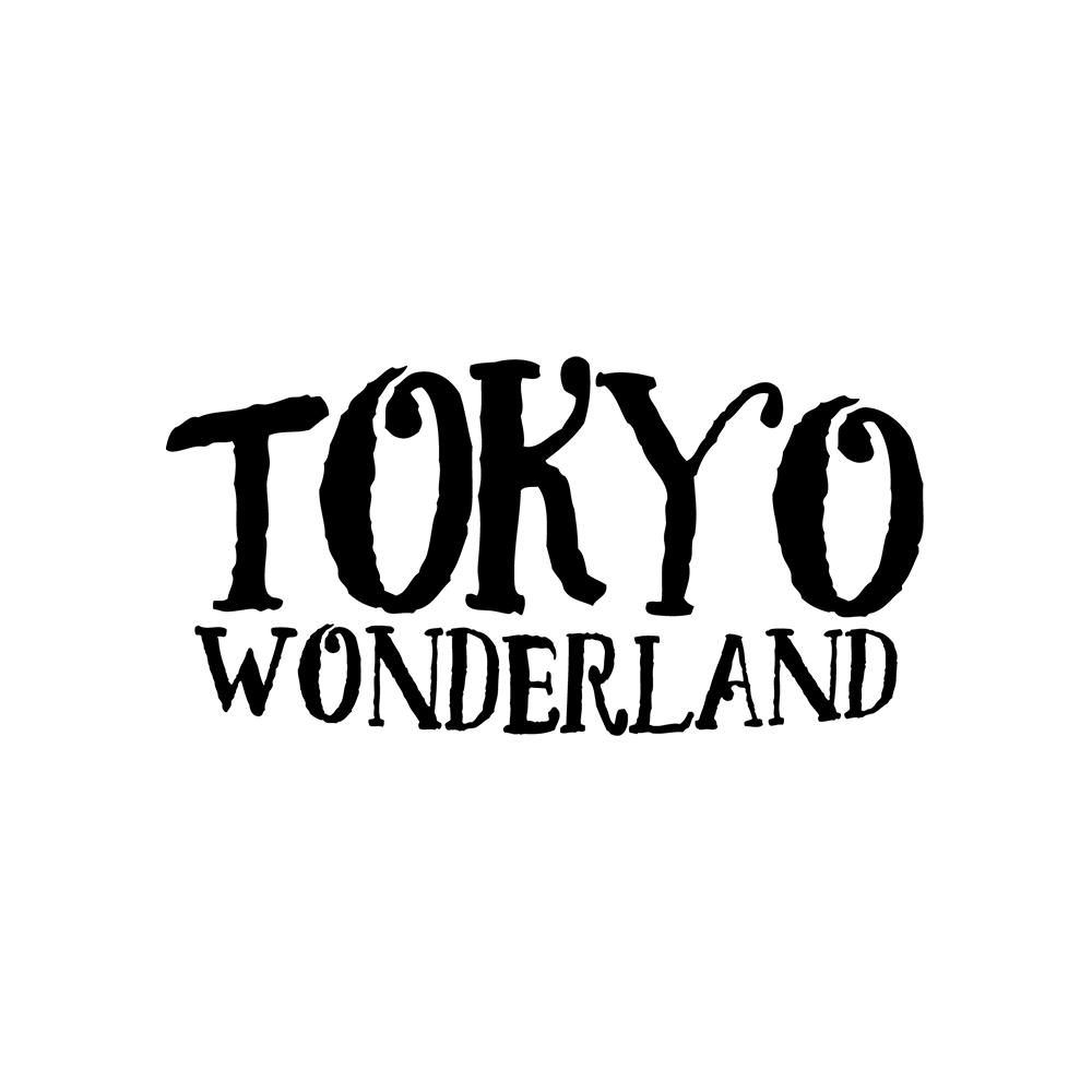 tokyo-wonderland-logo.png