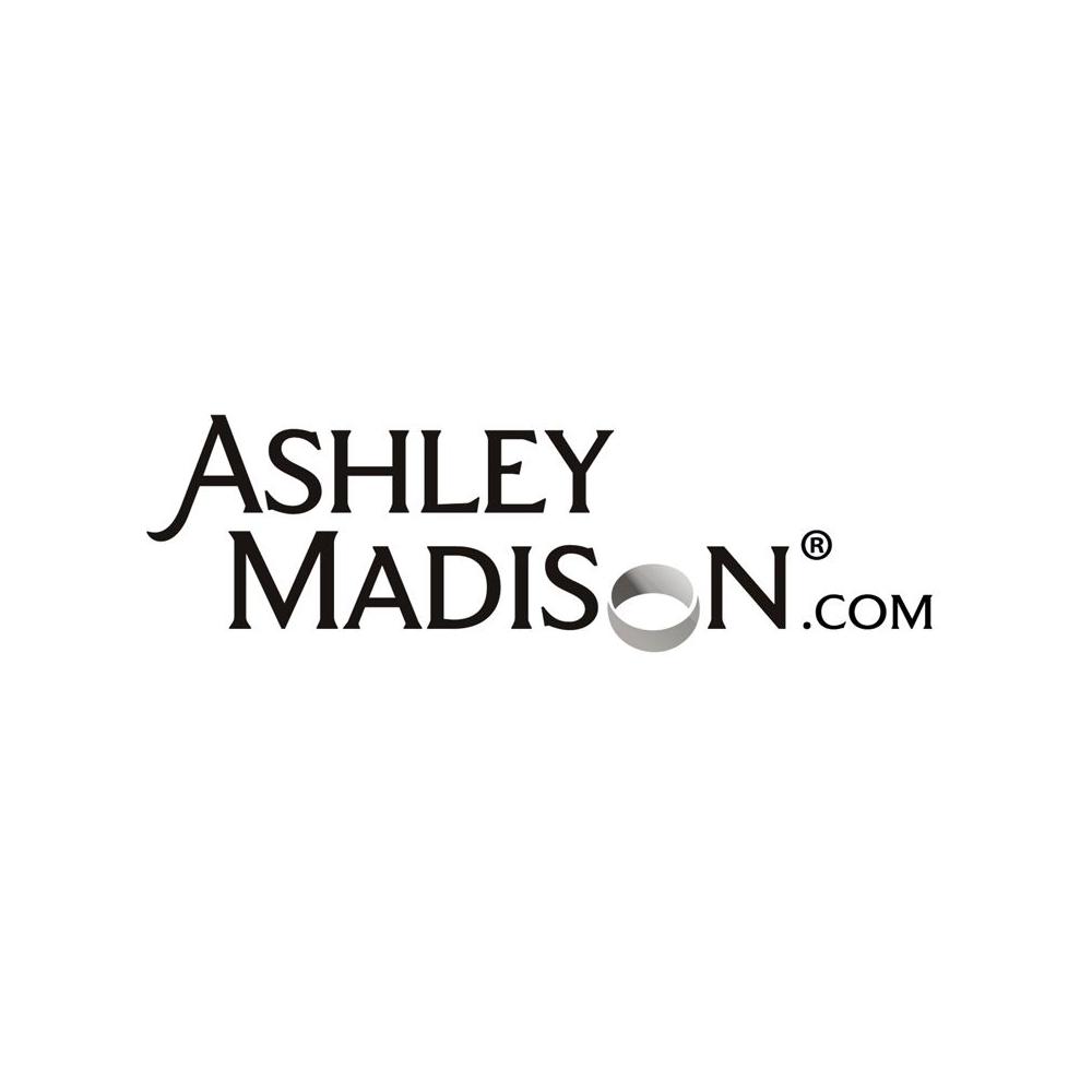 ashley-madison.png