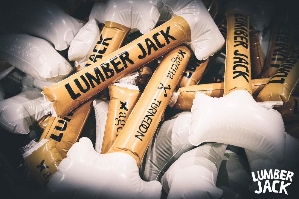 Lumberjack Edits-1.jpg