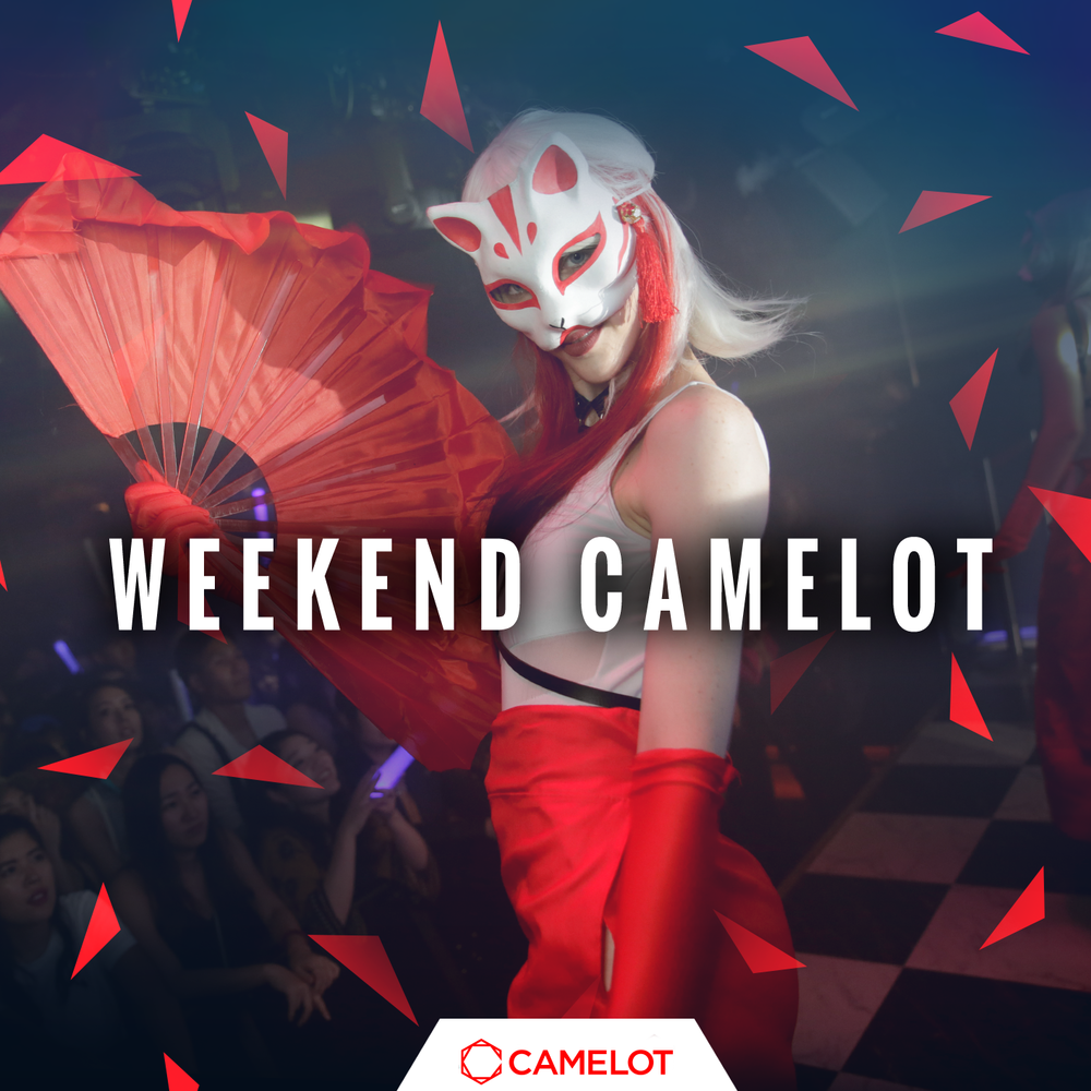 Weekend-Camelot.png