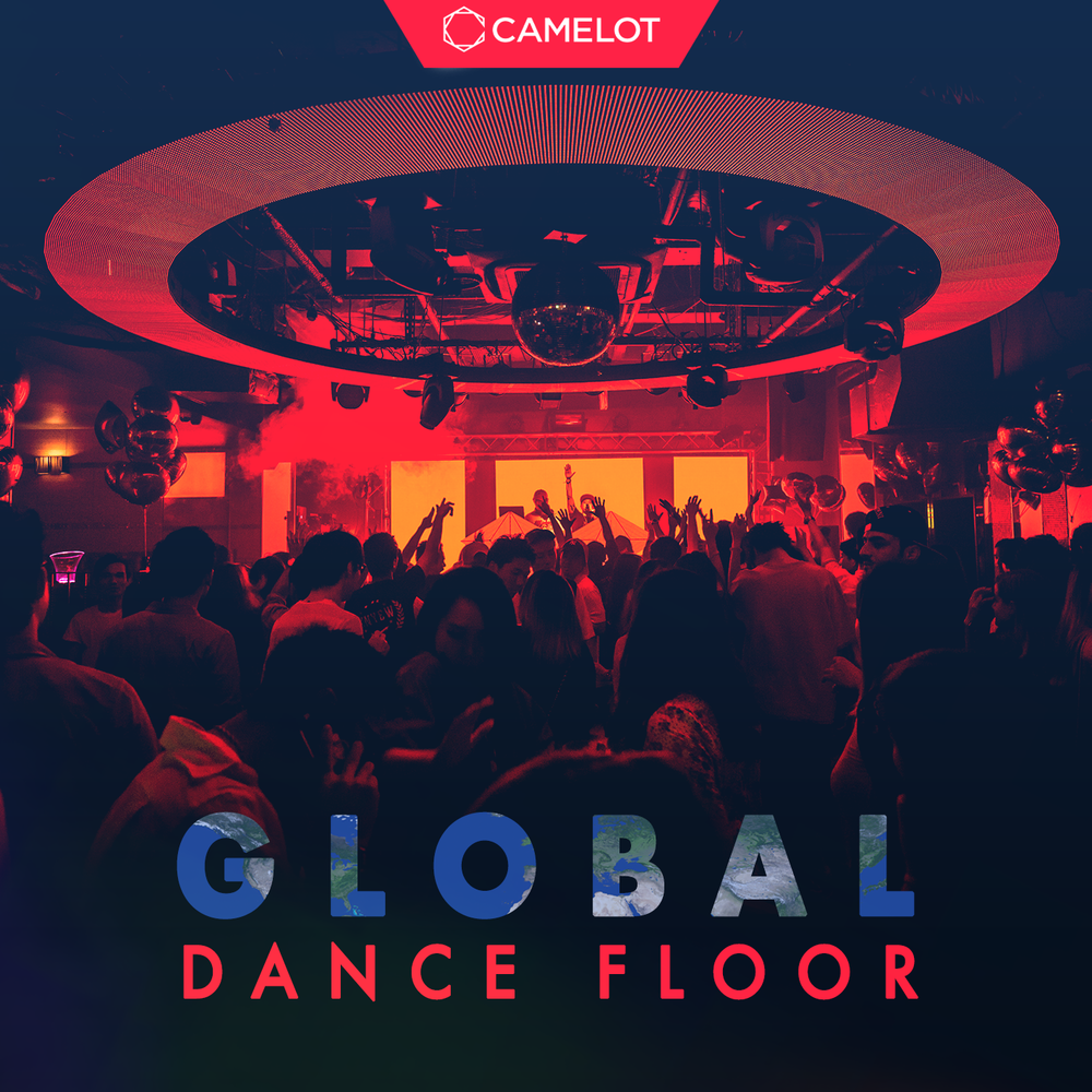 Global-Dance-Floor.png