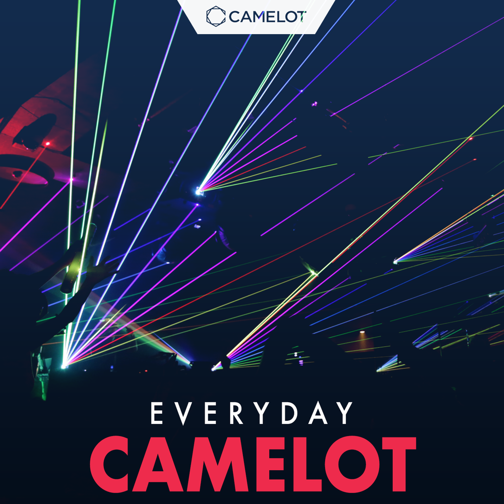 Everyday-Cacmelot.png