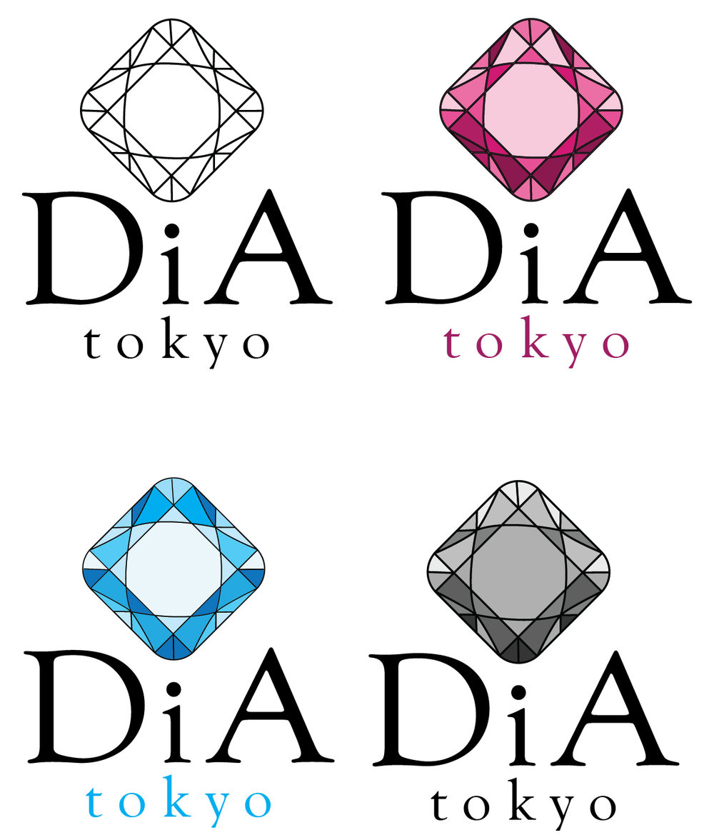 Dia-Logo-Final-preview.jpg