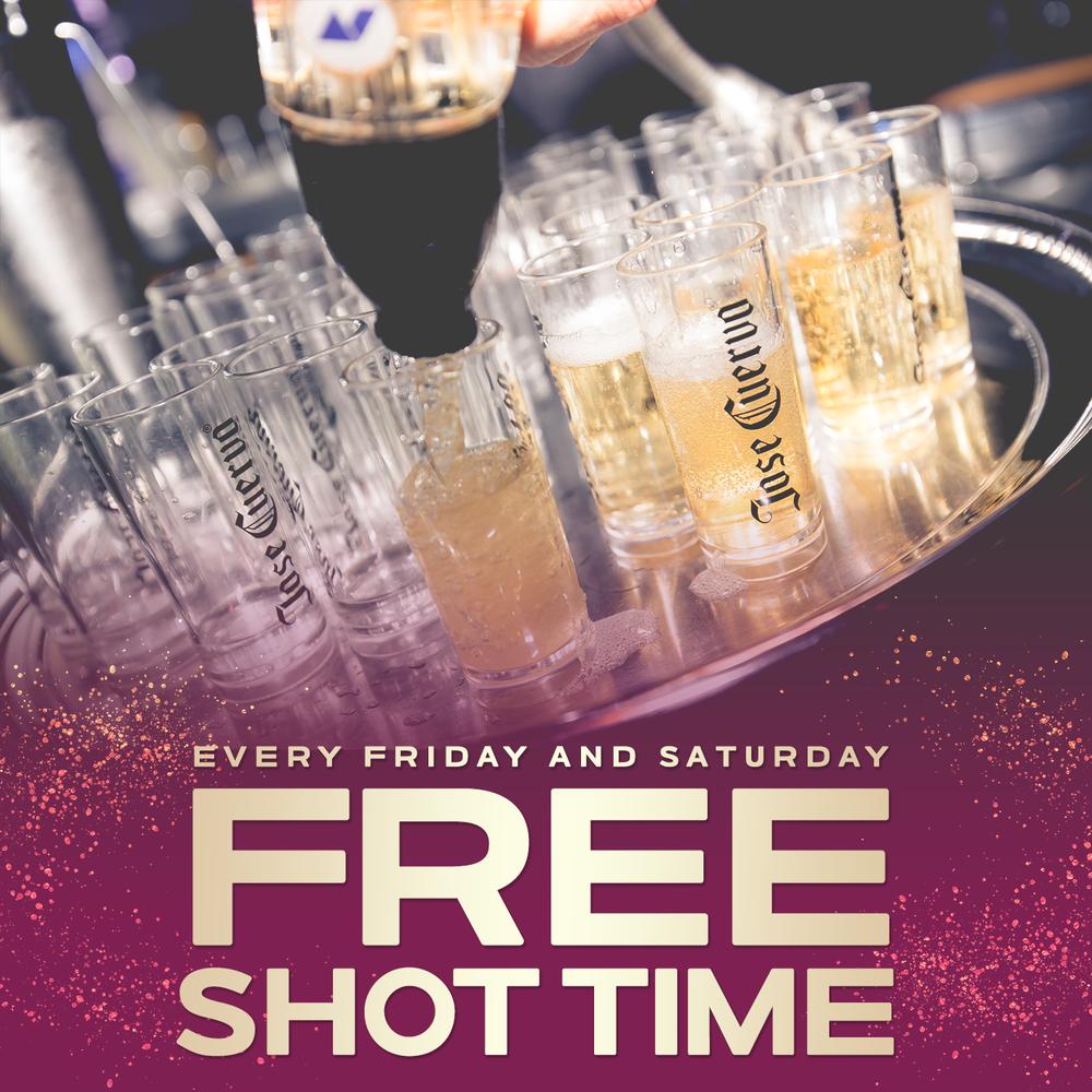Free-shots.png