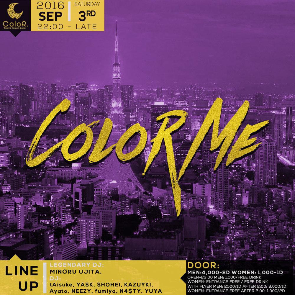 New-ColoR-Me-September.jpg