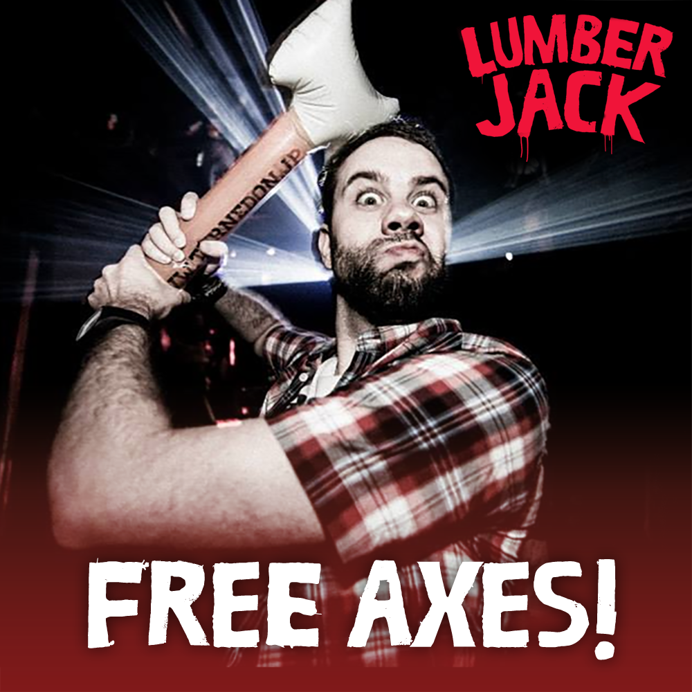 Free-Axes4.png