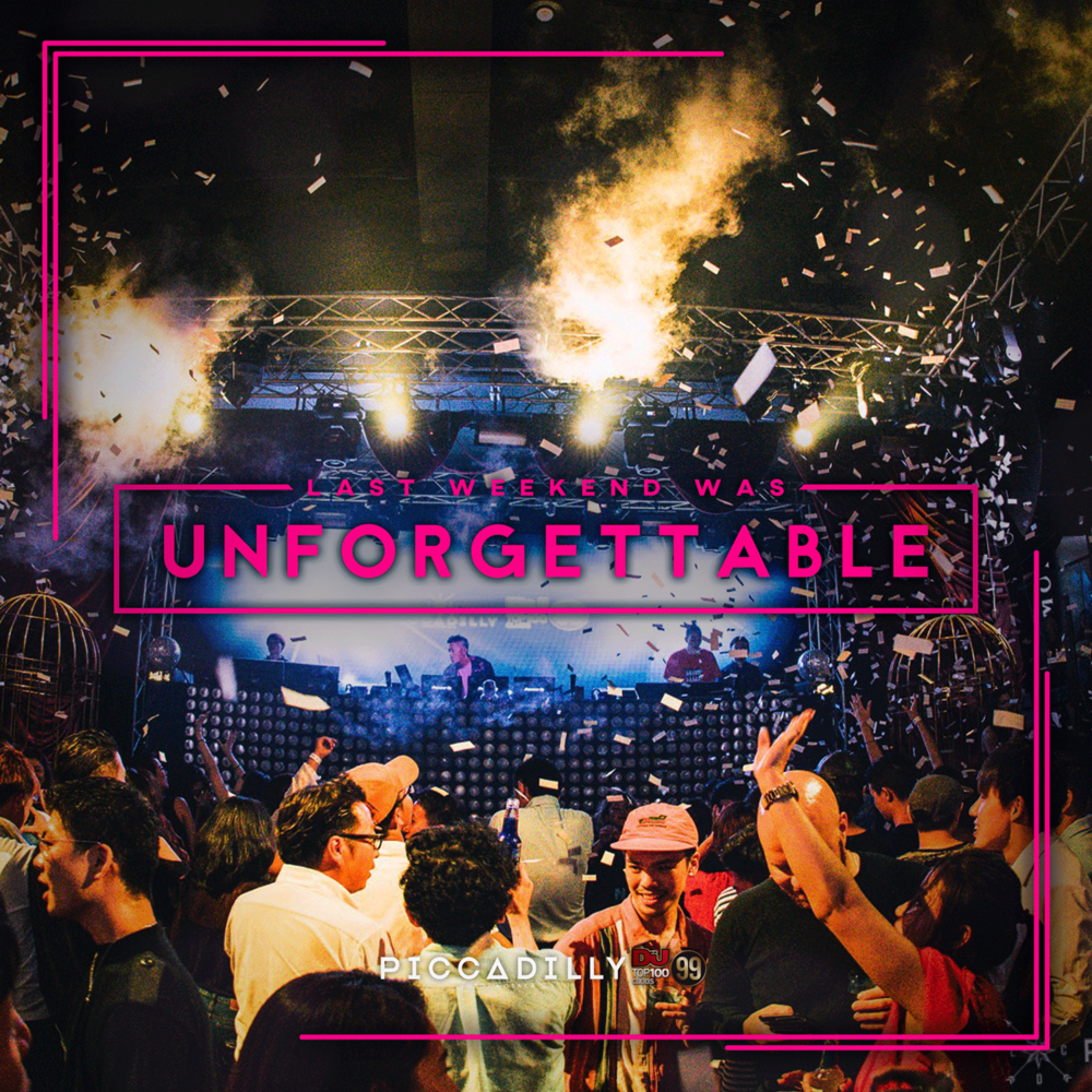Unforgettable-07-30-18.png