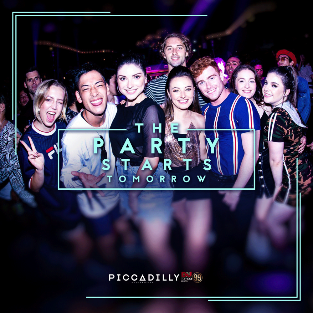 the-party-starts-tomorrow.png