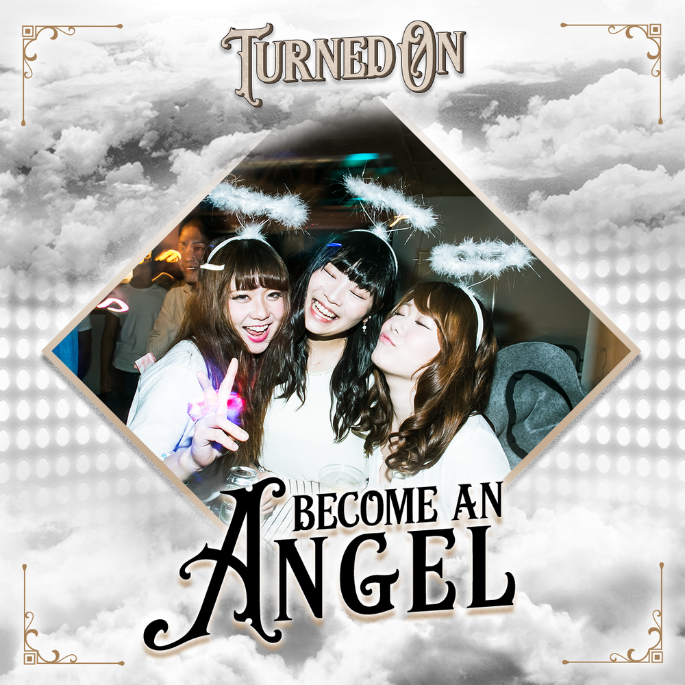 become-an-angel.png