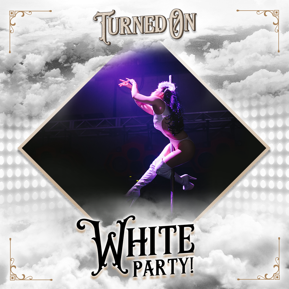 White-party-2.png